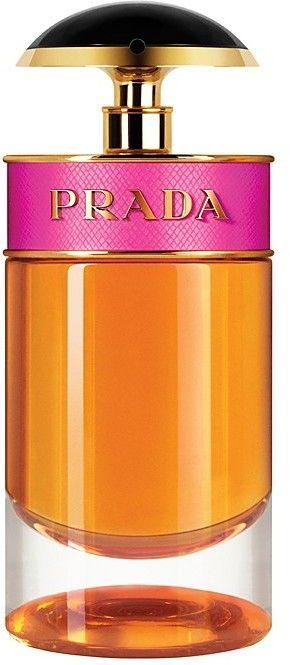 Prada Candy Eau de Parfum Spray 1.7 oz - Click shopstyle for more details.