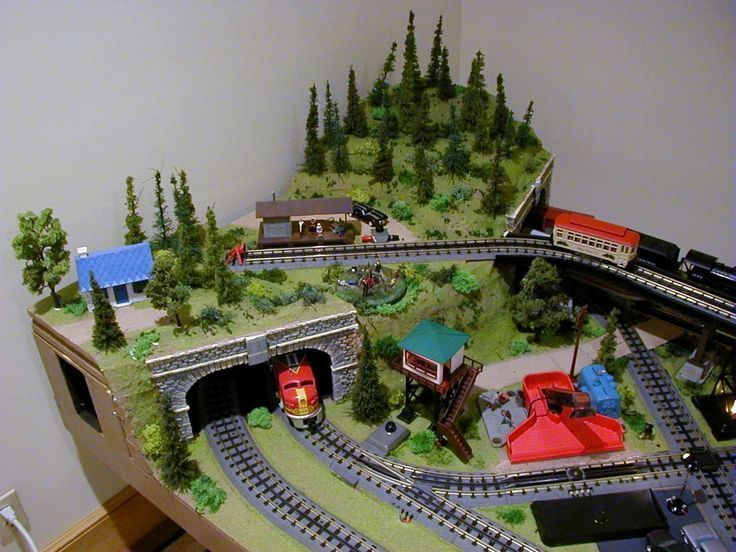 11 best trains images on Pinterest Preschool, Day care and - copy lionel trains coloring pages