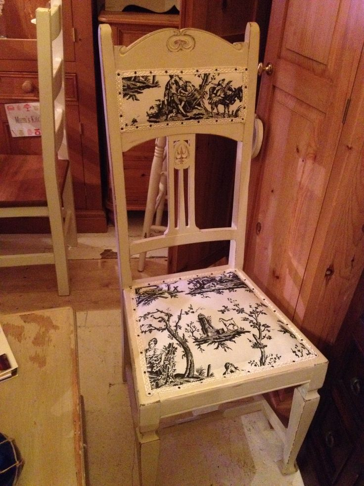695 best Toile images on Pinterest Canvas, Machine embroidery