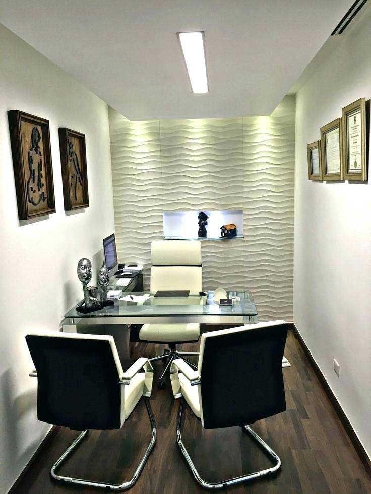 23 Unique Small Office Interior Design Photo Gallery Design