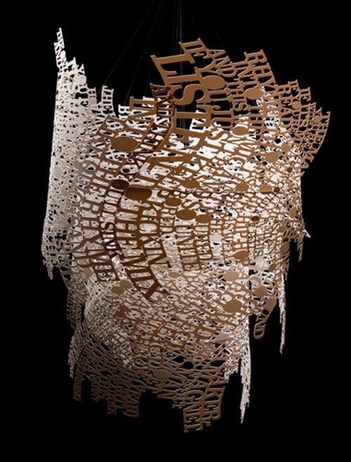 Creative Sketchbook: Sculpture Eban Heath