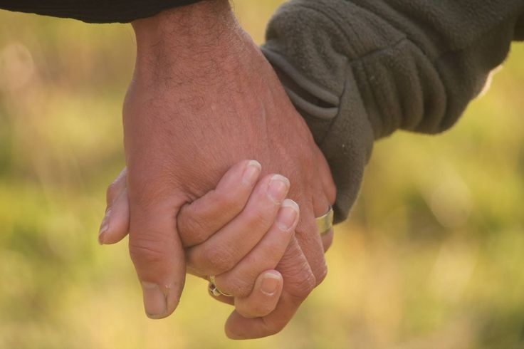 Holding Hands a simple gesture but such a powerful one, one that speaks volumes, soothes the soul and ignites the heart...Specialising in Elopement Weddings at The Cow Shed and Old Milking Parlour at Freathy Farmhouse