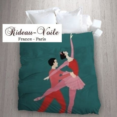 les 25 meilleures id es de la cat gorie chambre de ballerine sur pinterest ballet chambre. Black Bedroom Furniture Sets. Home Design Ideas