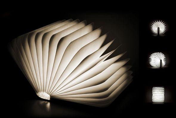 lampe lumio par max gunawan deco lampe design lumiere et lampe led