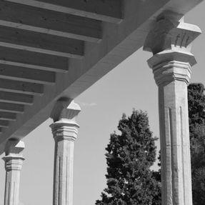 www.pietra.es - Pietra restauración y edificación S.L.