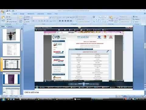 Roger Langille's eBay LIVE Proof on How To Make Over $3000.00 in 8 Minutes [Roger Langille]