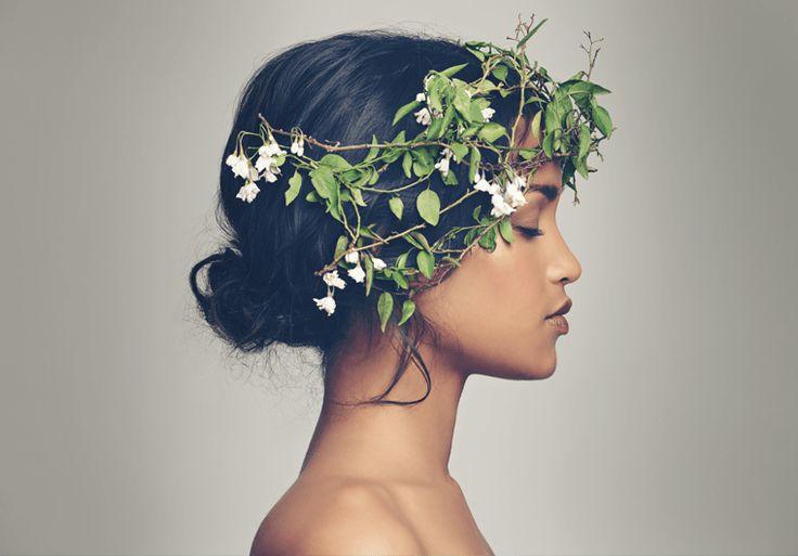Wir spüren sie für dich auf – die neuesten Trends in Sachen Beauty. Hier erf…
