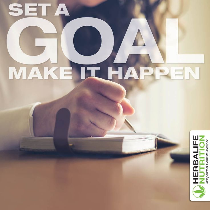 What is your goal? 🥅🏅 http://wu.to/UwisSp