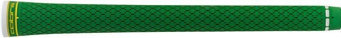 COBRA LAMKIN REL 360 3GEN GREEN 60R GOLF GRIP