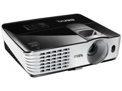 Projetor BenQ TH681 Full HD 3200 Lumens - Resolução Nativa 640x480 HDMI Controle Remoto com as melhores condições você encontra no Magazine Tonyroma. Confira!
