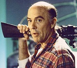 Reggie Bannister • M25 Actor/writer/producer, Phantasm I-IV, Bloody Bible Camp - See more at: http://www.comic-con.org/wca/autographs#special