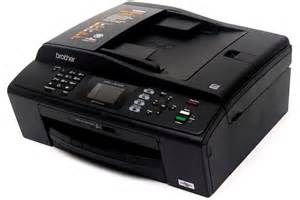 Search Brother wireless inkjet printers review. Views 61146.