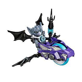 LEGO Legends of Chima Toys | LEGO Legends of Chima™ Bat Strike - Toys & Games - Blocks & Building ...