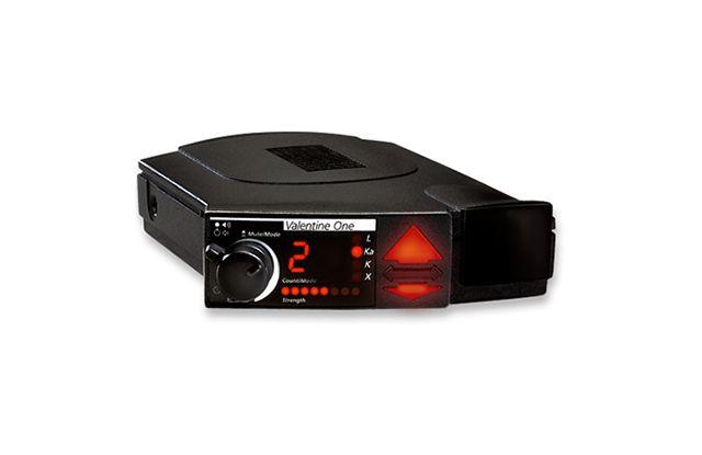 Best 25 Radar Detector Ideas On Pinterest Red Light
