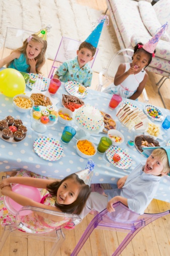 Best Kids Parties Melbourne Images On Pinterest Kid Parties - Childrens cooking birthday parties melbourne