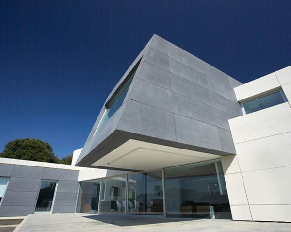 concrete-house-2.jpg