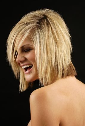 Google Image Result for http://8makeup.com/data/images/2012/04-23/26/bouncy-shag-haircuts-5.jpg