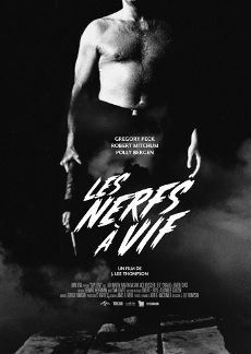 Les Nerfs à vif de J. Lee Thompson (1962) - Analyse et critique du film - DVDClassik