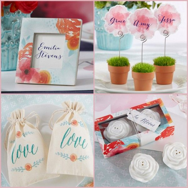 Wedding Favors on Clearance from HotRef.com