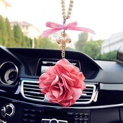 Rearview Mirror Decors | Carsoda