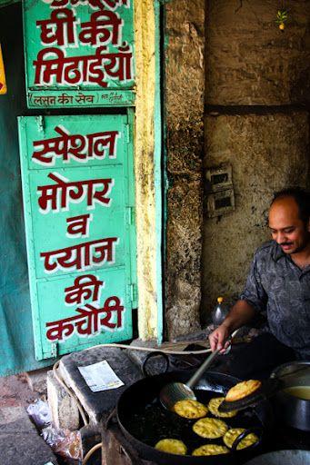 travelogue india part ii jodhpur to delhi