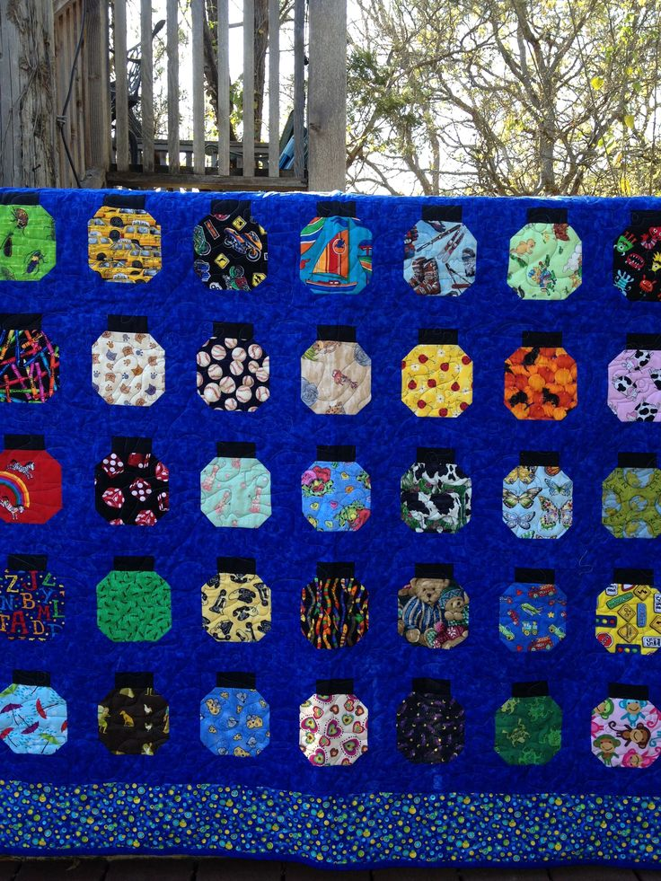 1000 Images About I Spy Quilts On Pinterest