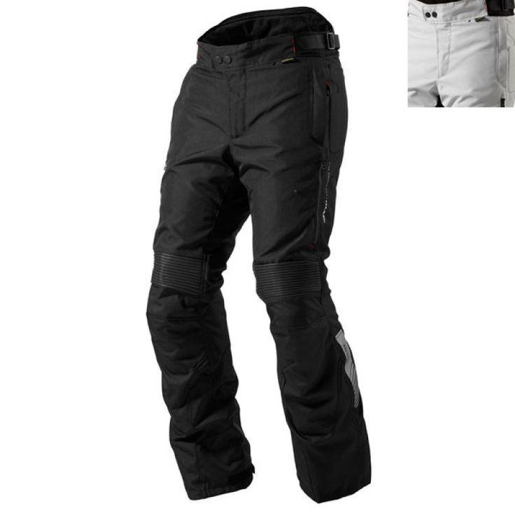 Revit Neptune Gore-Tex Trousers