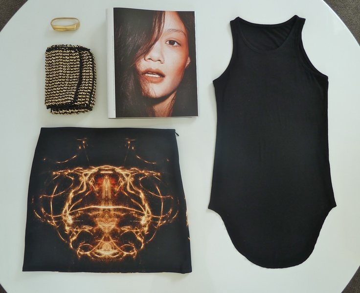 STYLE SESSIONS: FIREWORKS - Details on the blog www.mammatuppy.com #fashion #style #wiwt #ootd #rachelrutt #stylesession