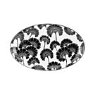 kate spade new york Dinnerware, Japanese Floral Large Platter