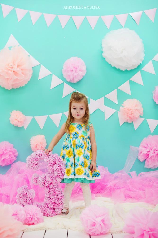 детский день рождения фотосессия: 21 тыс изображений найдено в Яндекс.Картинках