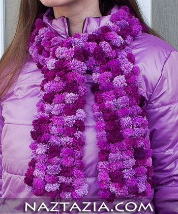 Pin by Cara Speros on Crochet/Knit Patterns to try Pinterest