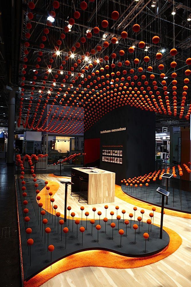 kohlhaas | Euroshop|S|messedesign|projekte|kohlhaas messebau