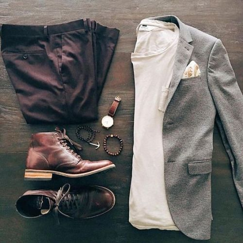Its all about style, men fashion, man style, casual, casual style, estilo de hombres