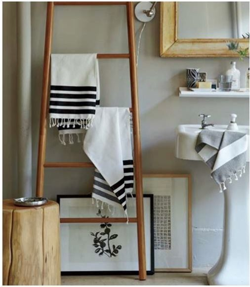 temporary solutions for renters design series 10 creative bathroom ideas