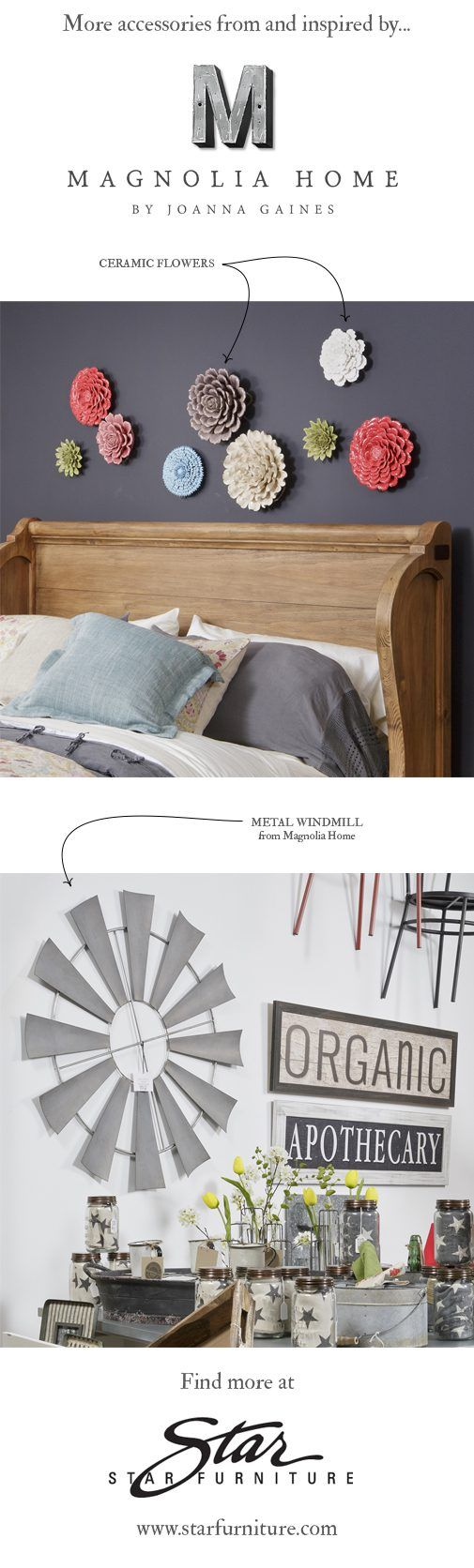 24 best magnolia home furniture u0026 accessories by joanna gaines