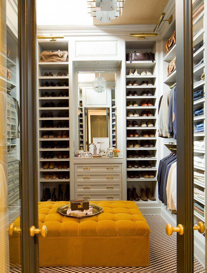 dream closet - Google Search