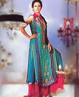 Pakistani Boutique Dresses 2013 Juneau Alaska, Pakistani Store For Latest Fashion Anchorage Alaska