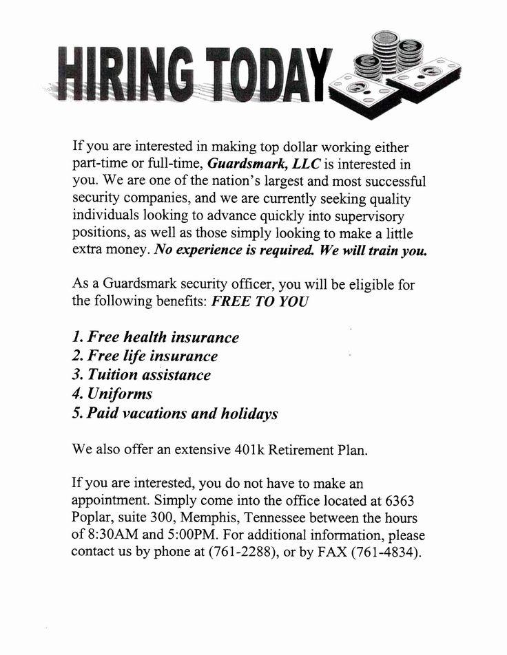 23 fedex package handler job description resume in 2020