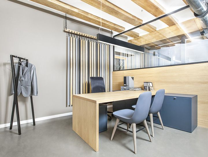 122 best Interiors Offices Personal Office images on Pinterest