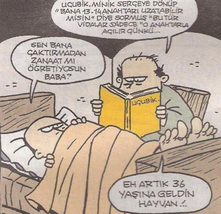 #karikatür #komik #cizim