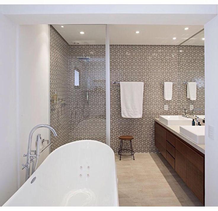 274 best revestimento portobello images on pinterest for Bathroom design liverpool