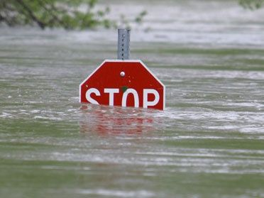 In a Flood Zone? It may be possible to get removed from it. Read this short post to learn how.
