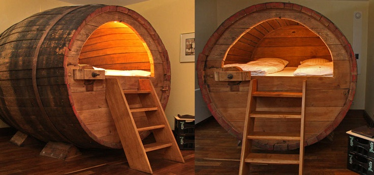 46 best muebles creativos images on pinterest creative products interior architecture and racing - Carrera de arquitectura de interiores ...