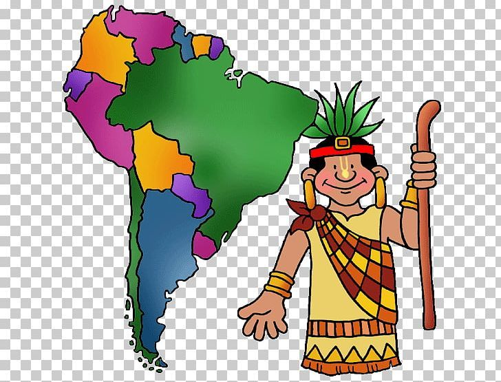 Geography Of South America Latin America Png Americas Art Artwork Computer Icons Continent South America Geography Png