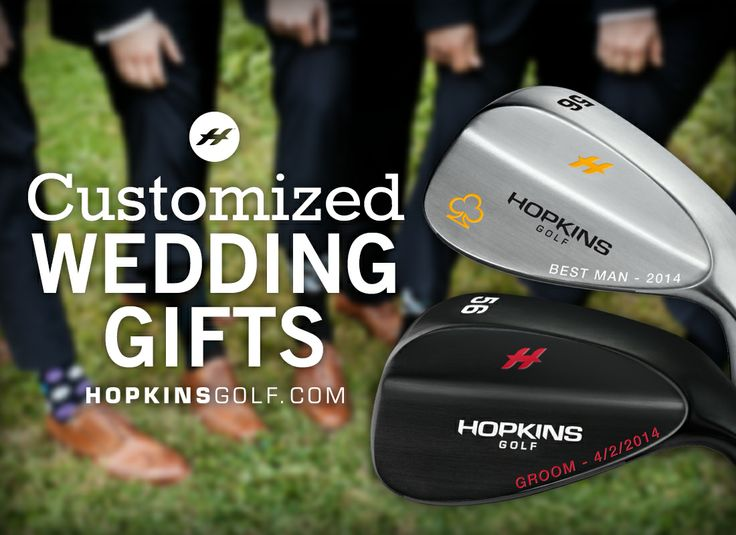 ... golf clubs 30 day unique gifts groomsmen wedding gifts forward get
