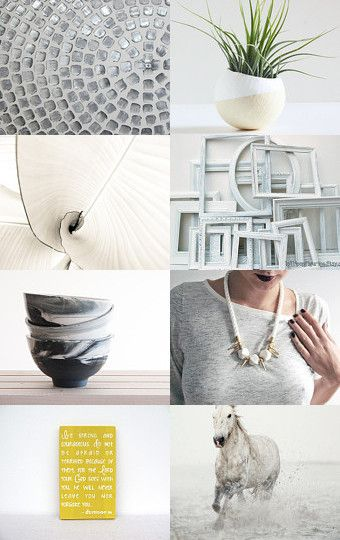 White by Kasia on Etsy--Pinned with TreasuryPin.com