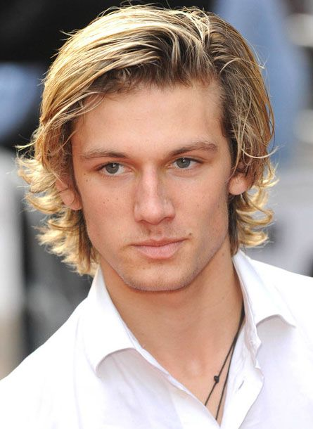 Alex Pettyfer is my choice for Finn. He looks just like I imagine Finn. Alex has the ability to be lighthearted and funny one minute and dark and broody the next. In fact, I chose the 15 year old Alex initially in my first draft of Fate's Fables when I made Fate and Finn 12 and 15 years old. Who knew Alex would mature so perfectly into the 19 year old Finn I finely ended up with? http://traemitchell.com/fates-fables-book-1