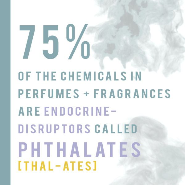 Synthetic Fragrances=Harmful to Your Health Invest in Fragrance Free, Non-Toxic Cleaners and Soaps like Branch Basics find this and others at TreeHouse. #HealthyHome