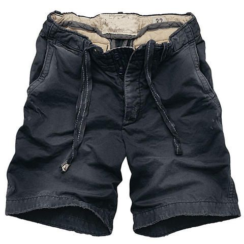 Lot-4-Mens-32-Cargo-Shorts.jpg 480×480 pixels