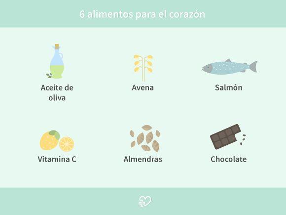 alimentos para reducir niveles de acido urico el acido urico produce dolor en las rodillas el queso es danino para el acido urico